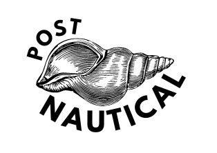 Post Nautical Logo